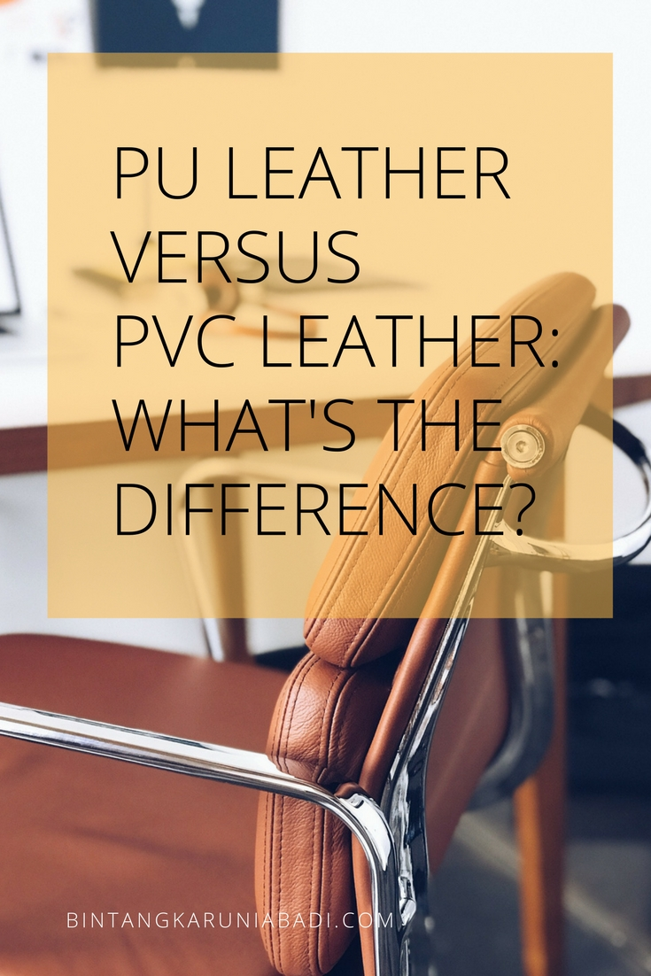 PU Leather, PVC Leather, Synthetic Leather